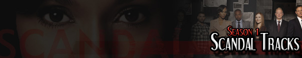 S1 Web Banners - Scandal Tracks