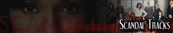 S2 Web Banners - Scandal Tracks