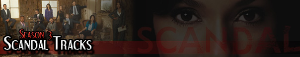 S3 Header Banner - Scandal Tracks