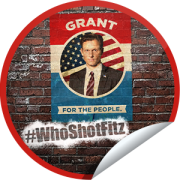 scandal_who_shot_fitz