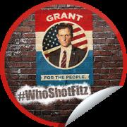scandal_who_shot_fitz