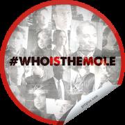 scandal_whoisthemole
