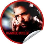 scandal_0_days_to_game_changer