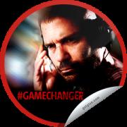 scandal_0_days_to_game_changer