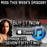 Ep219 - ICYMI iTunes