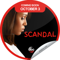 scandal_season_3_coming_soon